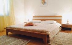 apartman-a3.3